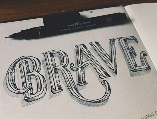Inspiring-Handwritten-Typography-Quotes (2)