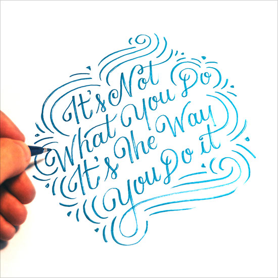 Inspiring-Handwritten-Typography-Quotes (23)