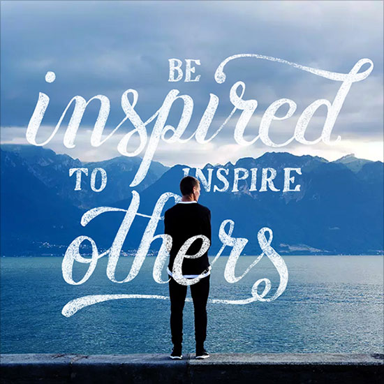Inspiring-Handwritten-Typography-Quotes (4)