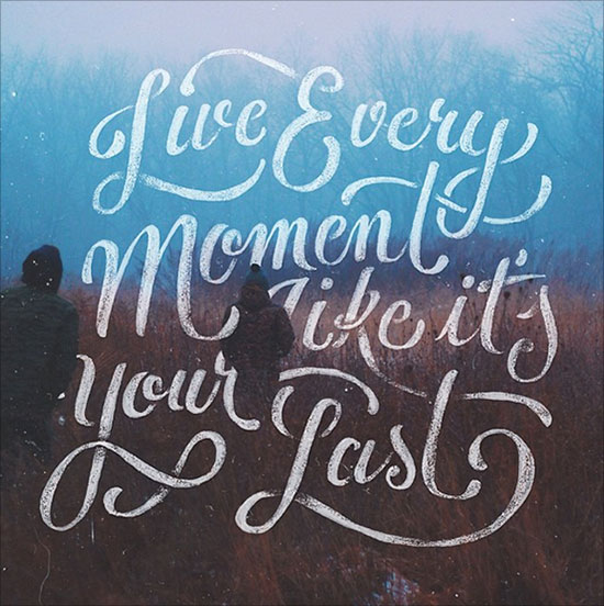 Inspiring-Handwritten-Typography-Quotes (5)