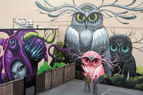 Jeff-Soto-Art-and-Maxx242-in-California