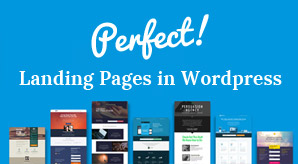 Landing-Pages-in-WordPress-CreationOptimization-Examples