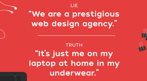 Lies-that-Graphic-Designers-Speak-with-Annoying-Clients