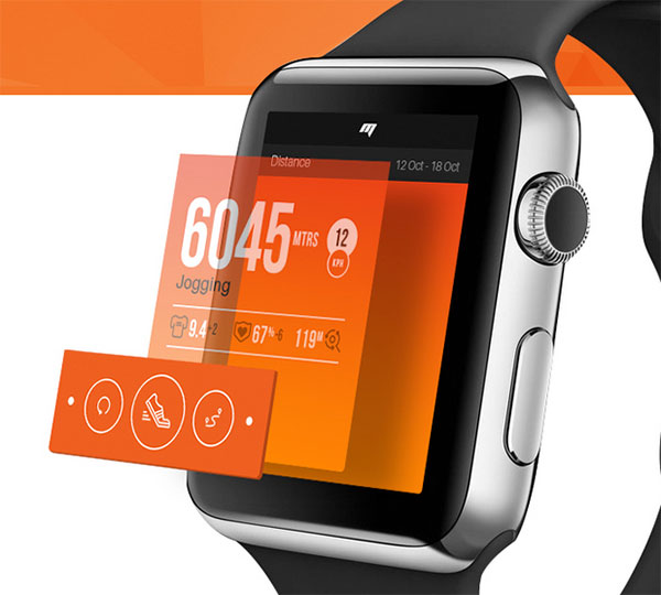 MOTION-Apple-Watch-App-Design-for-Sports-Performance