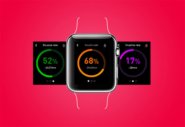 MedCare-for-Apple-WATCH-