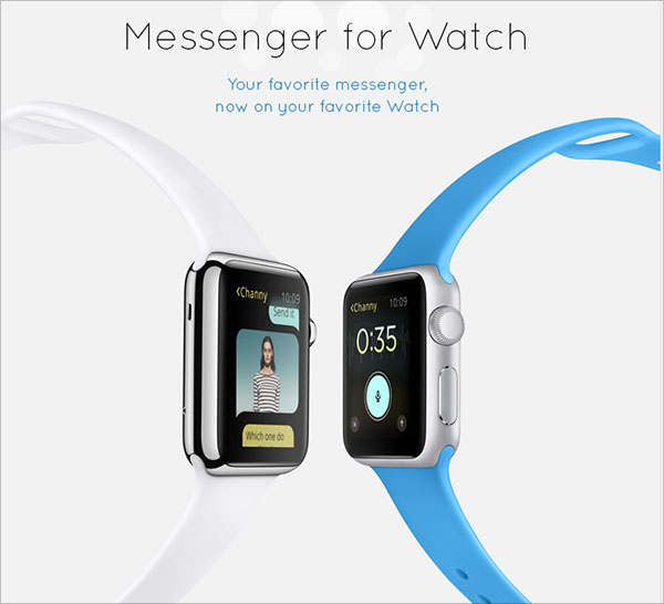 Messenger-Apple-Watch-Ideas-1