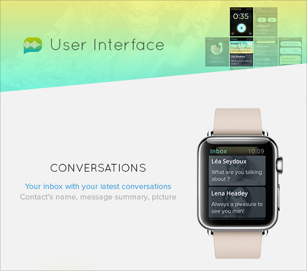Messenger-Apple-Watch-Ideas-2