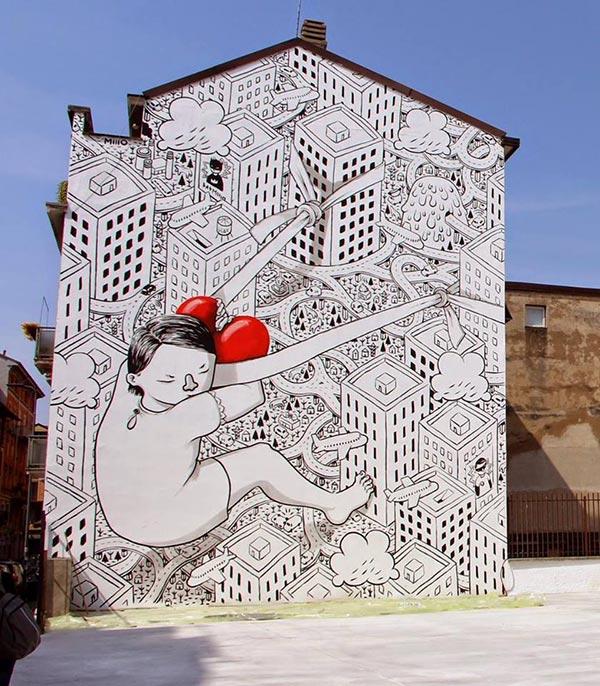 Millo-in-Milan,-Italy