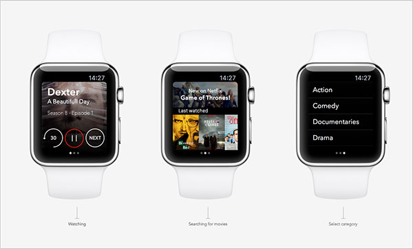 Netflix-Apple-Watch-app-Design-2