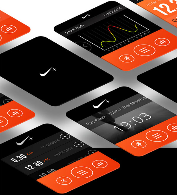 Nike-Apple-Watch-Concept-Design