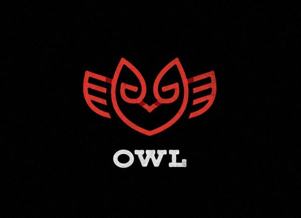 Overlapped-Logo-Design-Examples-2015-(1)