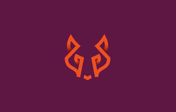 Overlapped-Logo-Design-Examples-2015-(2)
