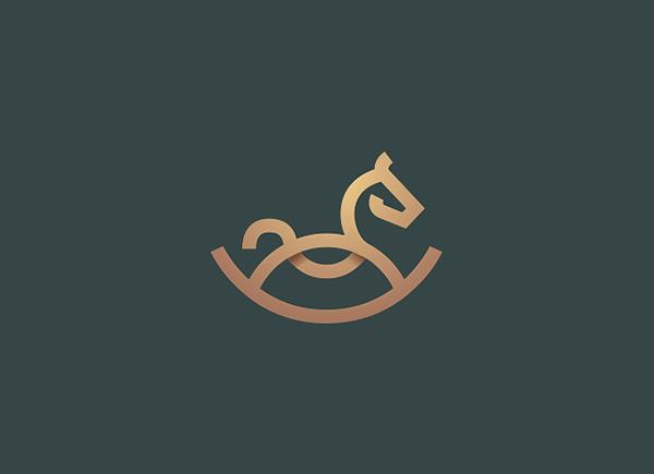 Overlapped-Logo-Design-Examples-2015-(5)