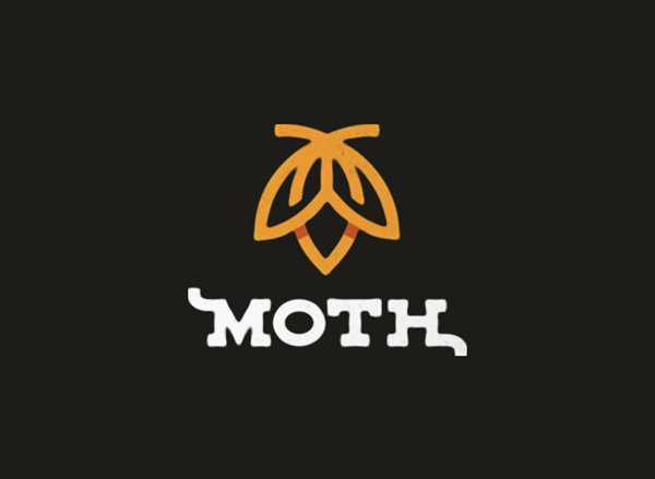 Overlapped-Logo-Design-Examples-2015-(6)