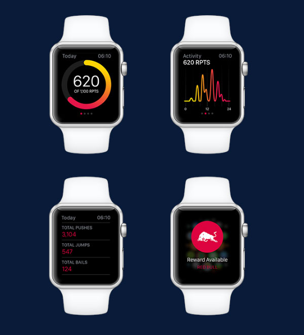 Red-Bull-Apple-Watch-Ideas