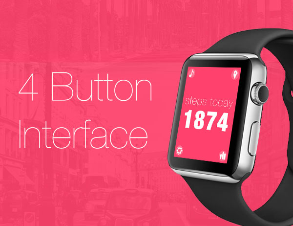 Run-Apple-Watch-App-Concept-2