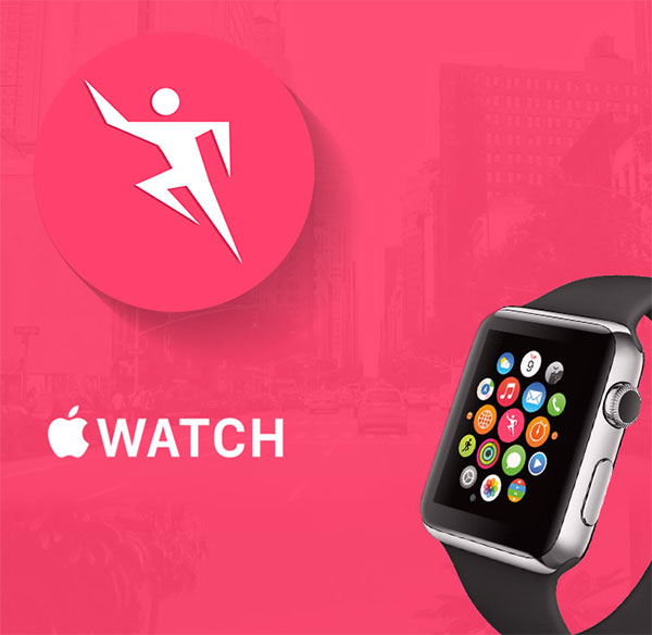 Run-Apple-Watch-App-Concept