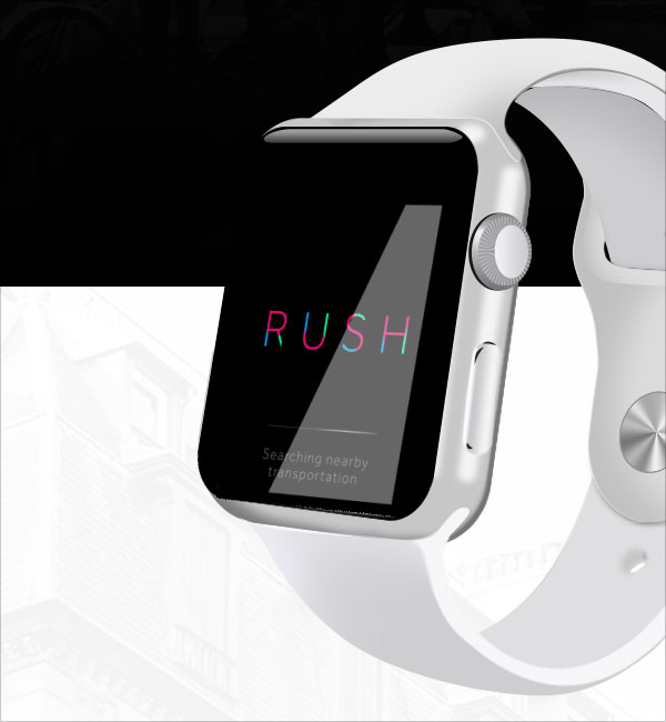 Rush-Apple-watch-app-Design-2