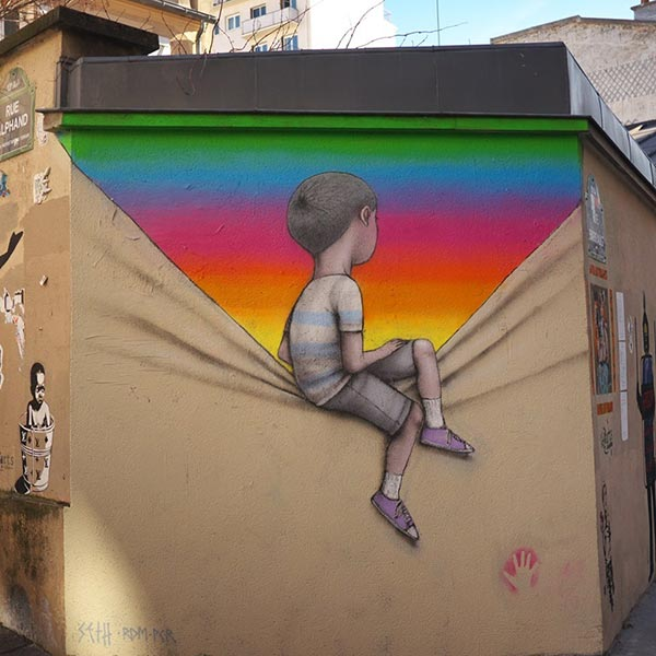 Seth-GlobePainter---Paris,-France