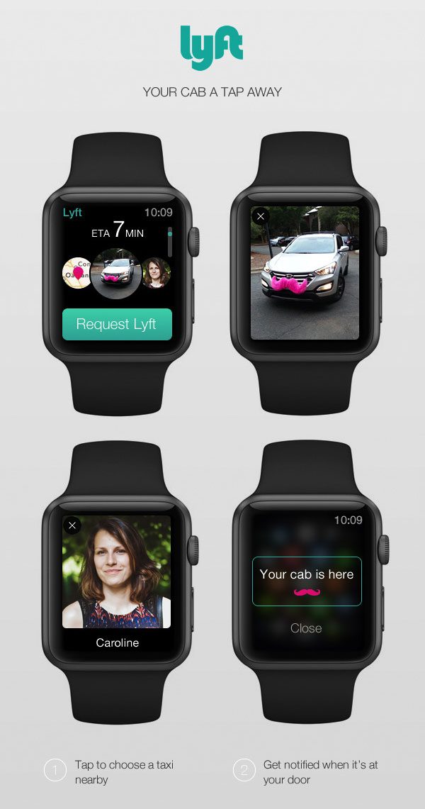 Simple-Apple-Watch-App-Concept