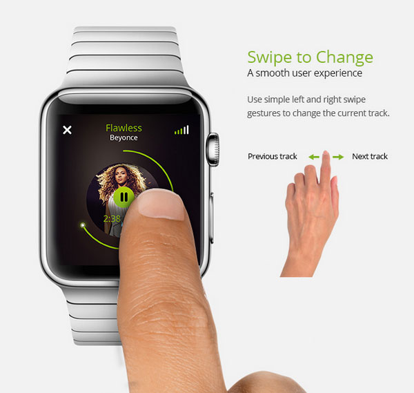 Spotify-Pulse-Apple-Watch-UI-2