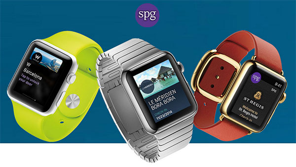 Starwood-Preferred-Guest-App-for-Apple-Watch