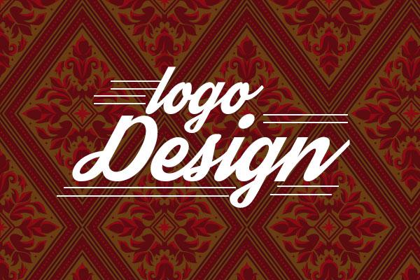 Streetwear-Free-Bold-Script-For-Logotype-2