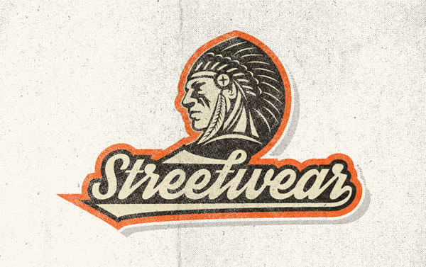 Streetwear-Free-Bold-Script-For-Logotype