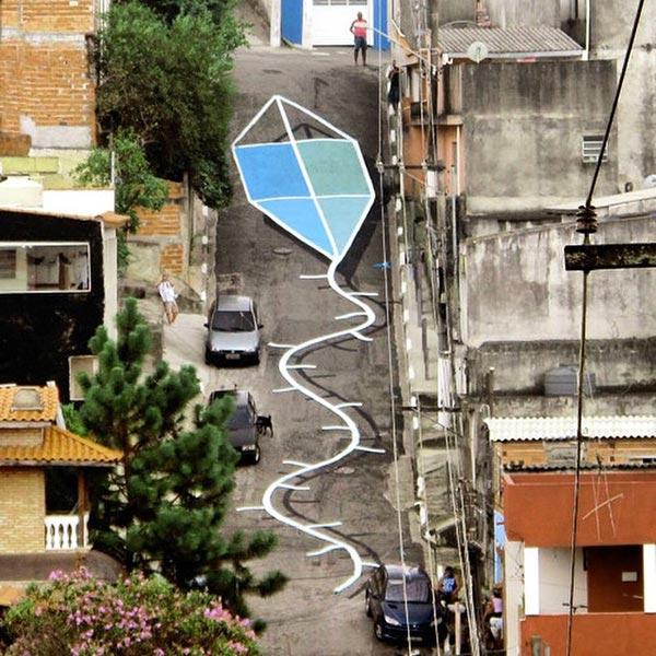 TEC-in-São-Paulo,-Brazil