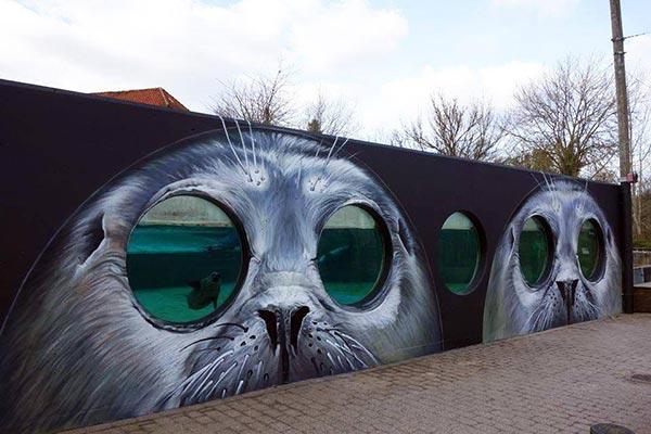 Tasso-in-Odense,-Denmark