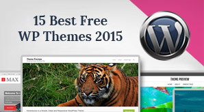 Top-15-All-Time-Best-Free-WordPress-Themes-For-Photoblogging-2015