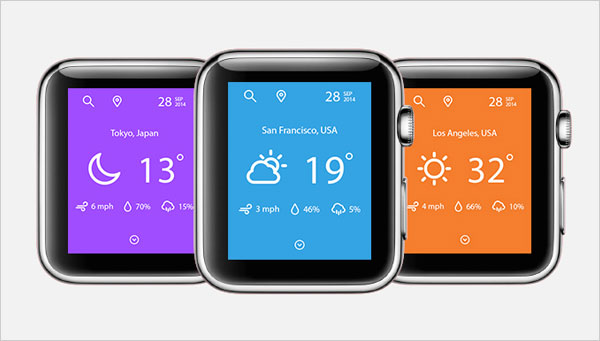 Weather-Apple-Watch-App-Design-2