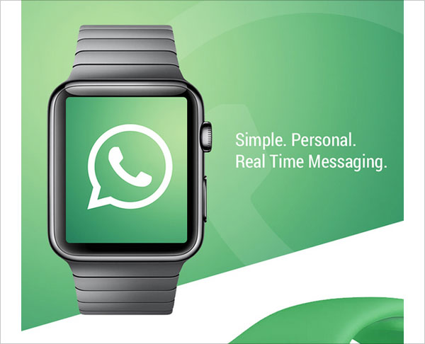 WhatsApp-Apple-Watch-Concept-1