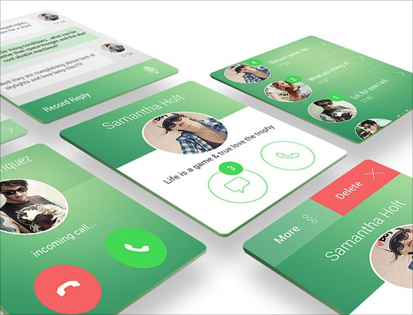 WhatsApp-Apple-Watch-Concept-2
