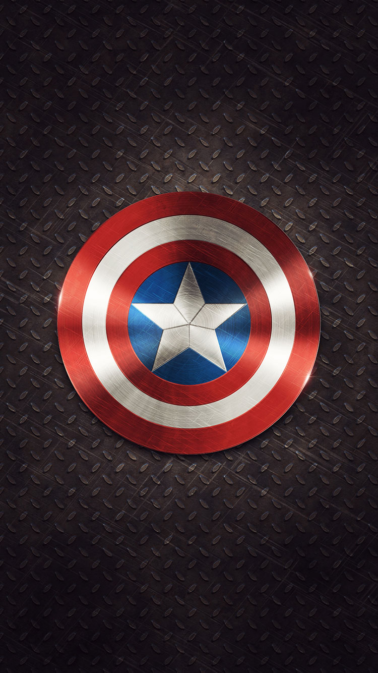 captain-america-iphone-6-wallpaper-2