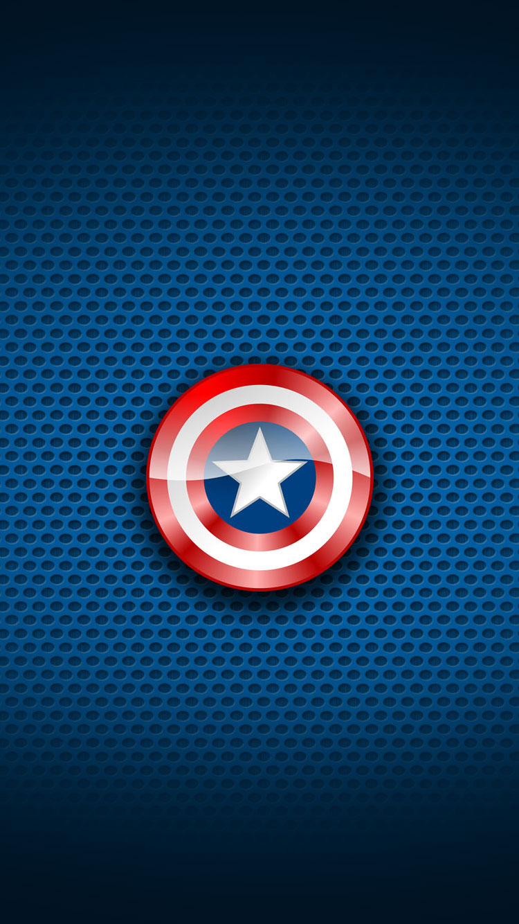 captain-america-iphone-6-wallpaper