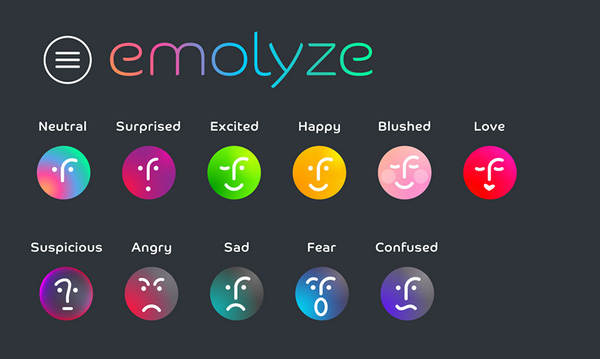 emolyze-me-Apple-watch-app-Design-2