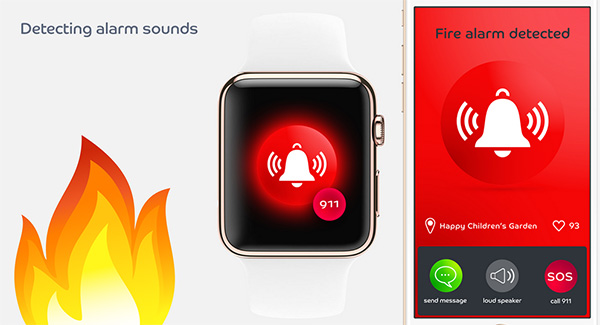 emolyze-me-Apple-watch-app-Design-3