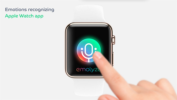 emolyze-me-Apple-watch-app-Design