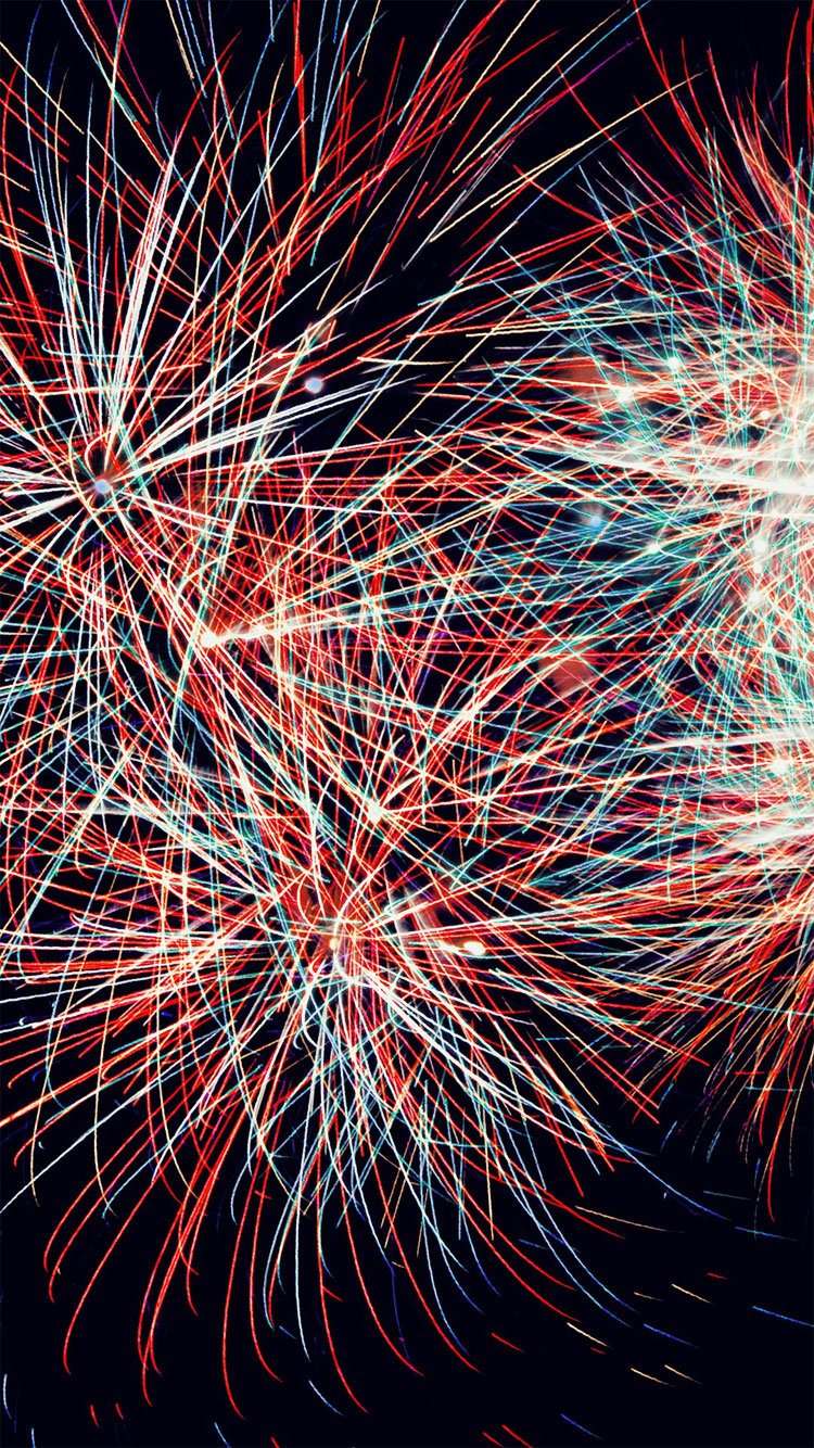 fireworks-2015-4th-july-iphone-6-wallpaper