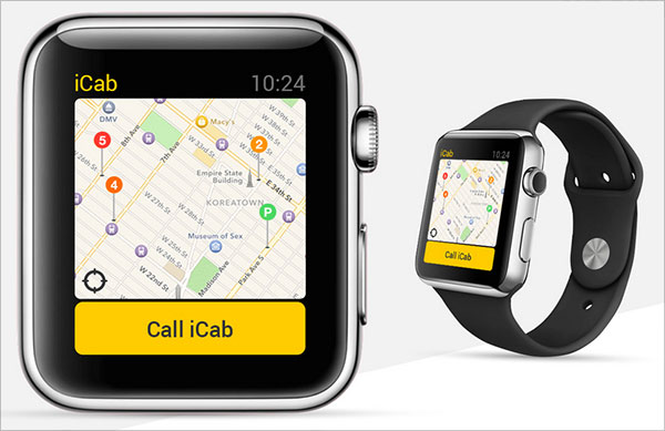 iCab-Apple-Watch-Design-Ideas-2