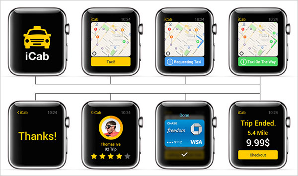 iCab-Apple-Watch-Design-Ideas-3