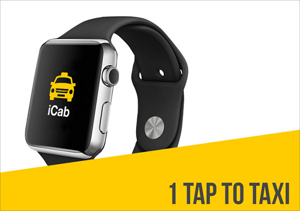 iCab-Apple-Watch-Design-Ideas