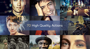 150+-Free-Premium-Adobe-Photoshop-Actions-for-Photographers-&-Graphic-Designers