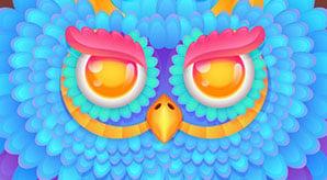 20+-Fresh-Intermediate-&-Advance-Level-Adobe-Illustrator-CC-&-CS6-Tutorials-2015