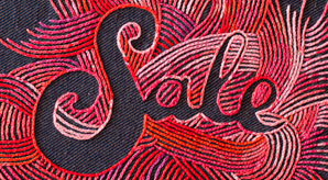 27-Beautiful-Hand-Embroidered-Illustrations-and-Lettering-Examples-by-MaricorMaricar-Studio