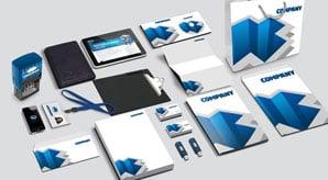 28-Epic-Free-Premium-Mockup-PSD-Files-&-Design-Templates-for-2015