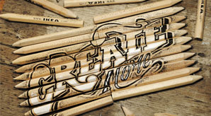Stunning-Hand-Drawing-Lettering-Art-by-Rob-Draper