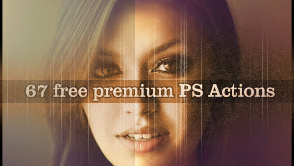 67-free-premium-photoshop-actions