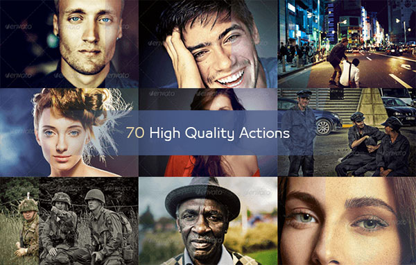 70_high_quality_Free-PS-actions